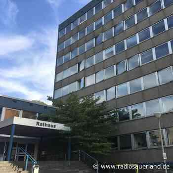 Neue Kostenschätzung für Rathaus Arnsberg - Radio Sauerland