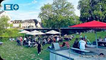 Freizeitangebote in Arnsberg: Das plant die Stadt im Sommer - WP News