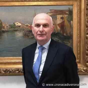 Accordo con Villafranca e San Bonifacio - La Cronaca di Verona
