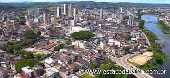 Prefeitura de Itabuna deverá adotar medidas mais restritivas para conter proliferação do Coronavírus - Rahiana