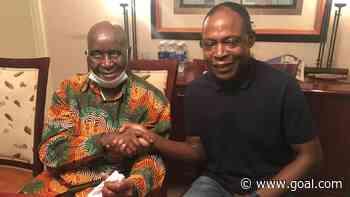 Fan View: 'Goodbye to you President' - Bwalya leads tributes for Kaunda