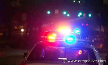Hermiston man dies after Beaverton police shooting - OregonLive