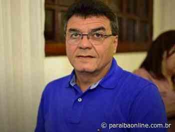 Sesuma detalha fiscalizações sobre proibição de fogueiras em Campina Grande • Paraíba Online - Paraíba Online