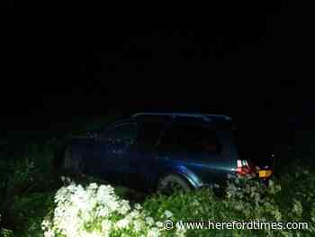 'Naive' crash teen lost control during high-speed police chase