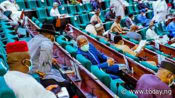 House urged to drop press regulation bill