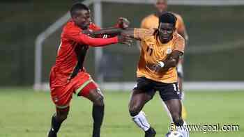 Cosafa Cup Draw: Malawi not afraid to face neighbours Zambia – Fazili