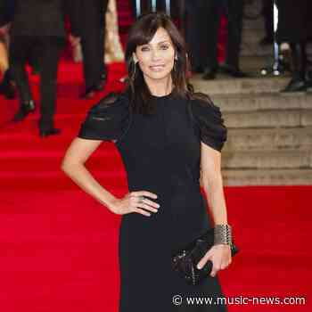 Natalie Imbruglia to release first album in 6 years
