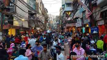 COVID norm violations in Delhi markets: Breach will only hasten third wave, says High Court
