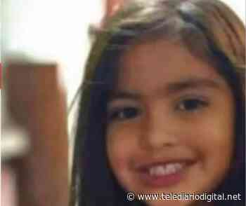 Más de 50 horas sin saber de Guadalupe, la niña de 5 años que desapareció en San Luis. - Telediario Digital