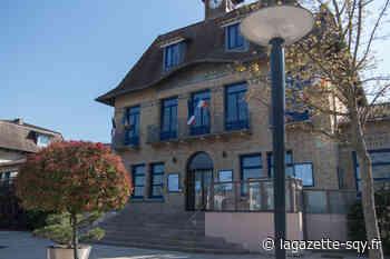 Suspicion de détournement de fonds en mairie - La Gazette de Saint-Quentin-en-Yvelines