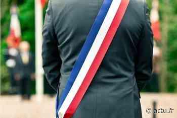 Conflans-Sainte-Honorine. Élections municipales 2020. Recours rejeté : le maire reste aux manettes - La Gazette du Val d'Oise - L'Echo Régional