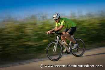 Perpignan Méditerranée Métropole : tous à vélo pour découvrir le Pays catalan - La Semaine du Roussillon