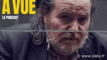 L'affaire Jacques Rançon : Le tueur de la gare de Perpignan (1/3) - Slate.fr