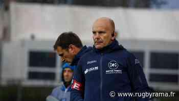 Bru reste manager de Bayonne, pas de couvre-feu pour la finale du Top 14... Les 5 infos d'hier - Rugbyrama