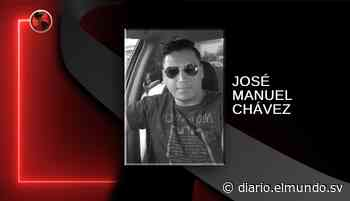 Agente policial se suicida en Apopa - Diario El Mundo