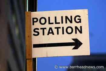 Chesham and Amersham by-election 'neck and neck', claim Lib Dems - Barrhead News