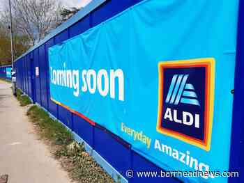 Aldi announces plans to open new store in East Renfrewshire - Barrhead News