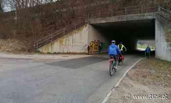 Drohende Schildbürgerstreiche bei neuer A7-Anschlussstelle Dornach-Auhof - Tips - Total Regional