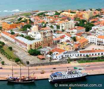 1 millón de dólares para Cartagena por proyecto internacional | EL UNIVERSAL - Cartagena - El Universal - Colombia