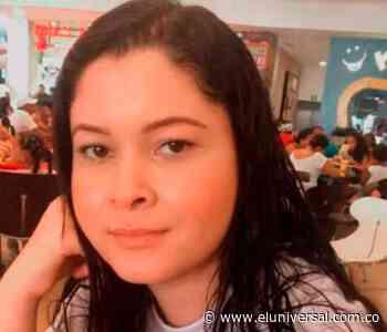 ¿Dónde estuvo Linelys? Nuevos detalles de su aparición - El Universal - Colombia