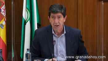La Junta de Andalucía implanta ya la oficina fiscal de Granada - Granada Hoy