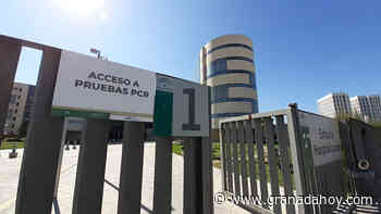 El Hospital San Cecilio de Granada, premiado por impulsar la seguridad del paciente - Granada Hoy
