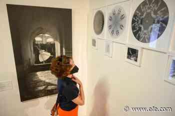 El Festival de Granada cumple 70 años de historia recogidos en una exposición - Agencia EFE