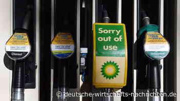 Top-Rohstoffhändler: Der Ölpreis wird auf 100 Dollar steigen