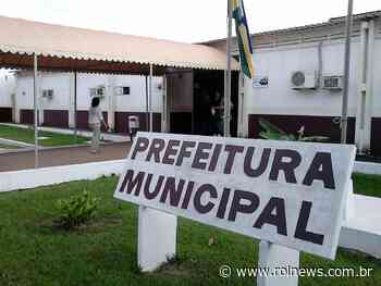 Prefeitura de Rolim de Moura lança campanha para evitar terceira onda da covid-19 - ROLNEWS