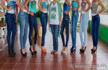 Prohíben concursos de belleza en escuelas de chiapas - La Opcion