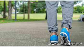En Cipolletti brindarán clases de actividad física para pacientes recuperados de Covid-19 - LMCipolletti.com