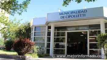 Comenzaron a rendir el pase a planta los municipales de Cipolletti - Mejor Informado