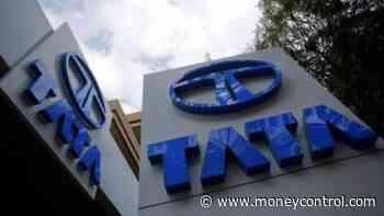 Tata Motors, Tata Power jointly inaugurate solar carport in Pune