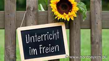 Hitzewelle: Sportunterricht ist ausgefallen - Nordbayern.de