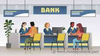 Privatisation: Anxious over possible job loss, bank employees', unions ready for indefinite strike