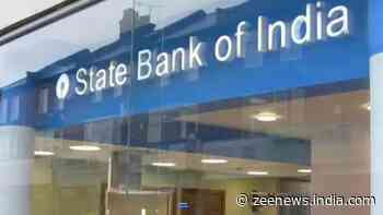SBI Recruitment 2021: Apply for these posts without exams, check last date, steps to apply