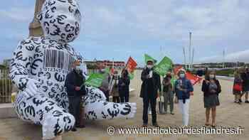 Le Touquet : ils refusent le principe de la PMA - L'Indicateur des Flandres