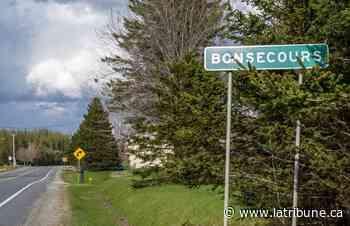 Immobilier : Bonsecours resserre sa réglementation | Estrie et régions | Actualités - La Tribune - Groupe Capitales Médias