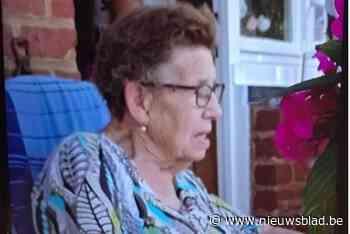 Vrouw (84) verlaat ziekenhuiskamer en is sindsdien spoorloos