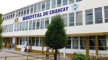 Huaral: familia pide ayuda para conseguir cama UCI para mujer grave con la COVID-19 - RPP Noticias
