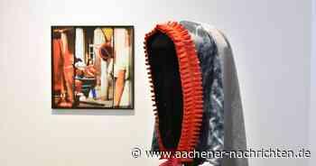Zwei Ausstellungen im Ludwig Forum: Wer bist du denn? Von Menschen und Tieren