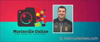 Four Winds Principal Requa recipient of Distinguished Leadership Award - MorinvilleNews.com