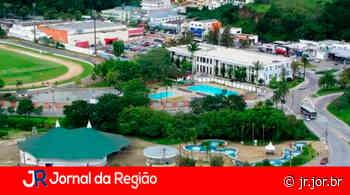 Campo Limpo Paulista abre inscrição para eleição do grupo gestor do Espaço Cidadania - JORNAL DA REGIÃO - JUNDIAÍ