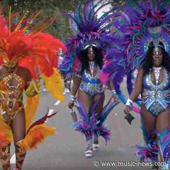 Notting Hill Carnival 2021 will not go ahead as planned
