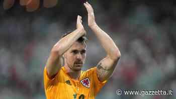 Calciomercato: Ramsey, la Juve è lontana. Verso il ritorno in Premier