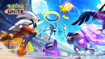 Pokemon Unite Is a New MOBA Game Coming to Nintendo Switch in July; Android, iOS Release Set for September