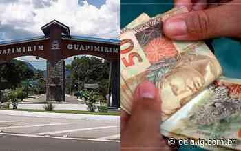 SuperaRJ: mais de 400 cartões foram emitidos para Guapimirim na 1ª fase | Guapimirim | O Dia - O Dia