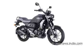 Yamaha FZ-X launched in India, check price, features and other details