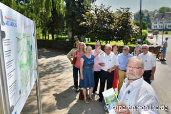 Natur und Geschichte entdecken in der Heiligenhauser Abtsküche - Heiligenhaus - Super Tipp