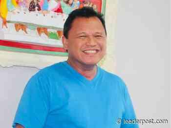 Second-degree murder charge laid in death of Estevan man - Regina Leader-Post
